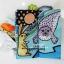 หนังสือผ้ามีหาง Little Jellycat thumbnail 48