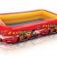 สระน้ำเป่าลม ทรงยาว 2 ชั้น ลาย Pixar Car [Intex-57478] thumbnail 4