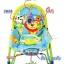 เปลโยก Music Rocking Chair 2in1 และ Ibaby Infant-to-Toddler Rocker thumbnail 11