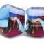 ปลอกแขนว่ายน้ำเป่าลมโฟนเซน swim arm trainer [18-30กก.] Intex 56640 thumbnail 13