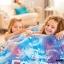 อุโมงค์น้ำแข็งเป่าลม Frozen [Intex-48670] thumbnail 5