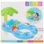 ห่วงยางแม่-ลูก (Intex-56590) thumbnail 7