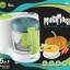 MumMom เครื่องปั่นนึ่งอาหารลูกน้อย 5in1 รุ่น P1 Baby Food Blender (แถมฟรี!ถ้วยเก็บอาหารลูกน้อย 2 ใบ) thumbnail 12