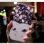เคสมือถือ Vivo V7PLUS- เคสซิลิโคนสกรีนลายการ์ตูนนูน3D Pre-Order thumbnail 9
