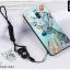 เคสมือถือ Meizu M6 note เคสซิิลิโคนสกรีนลายการ์ตูน [Pre-Order] thumbnail 20