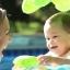 ห่วงยางแม่-ลูก (Intex-56590) thumbnail 12