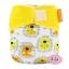 กางเกงผ้าอ้อมไมโครไฟเบอร์ (สำหรับเด็กที่มีน้ำหนัก 3-15 กก.) thumbnail 5