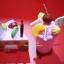 ชุดตัดเค้ก DIY fruitcake thumbnail 10