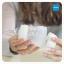 [9oz/260ml] MAM ขวดนมป้องกันโคลิคพร้อมจุกนม Easy Start Anti-Colic thumbnail 9