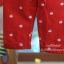 [เซตคู่] Elegent Kids กางเกงเลกกิ้ง 100%Cotton thumbnail 8