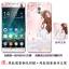 ฟิล์มกระจก Meizu M6 note ฟิล์มกระจกลายการ์ตูน+เคสนิ่มสกรีน [Pre-Order] thumbnail 15