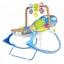 เปลโยก Music Rocking Chair 2in1 และ Ibaby Infant-to-Toddler Rocker thumbnail 33