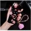 เคสมือถือ Vivo Y66 เคสซิลิโคนนิ่มลายดอกกุหลาบ (พรีออเดอร์) thumbnail 11