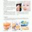 คู่มือการเลี้ยงลูกสำหรับคุณแม่มือใหม่ Babycare Day by Day thumbnail 4
