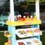 ชุดร้านไอศกรีมขนมหวาน Store Dessert Super Play Set thumbnail 7