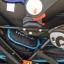 ช่องเสียบคาร์ซีทสำหรับรถเข็นเด็ก Camera ซีรีย์-04 thumbnail 12