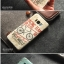 เคสมือถือ Samsung S8plus - เคสซิลฺดคนสกรีนลายคลาสสิค[Pre-Order] thumbnail 6
