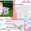 เครื่องปั๊มนมไฟฟ้าคู่ยูฮาพลัส รุ่น YH8804+(รับประกัน1ปี) Youha plus [โปรโมชั่น!ซื้อฟรีน่า+เครื่องปั๊มนมยูฮ่าพลัส รับส่วนลดหน้าเว็บ 1,000 บาท] thumbnail 2