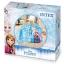 อุโมงค์น้ำแข็งเป่าลม Frozen [Intex-48670] thumbnail 8
