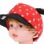 หมวกแก๊ปเด็กเต่าทอง thumbnail 3