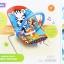 เปลเด็กระบบสั่นลายม้าลาย Fitch Baby Musical Bouncing Fun thumbnail 15