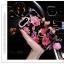 เคสมือถือ Vivo Y66 เคสซิลิโคนนิ่มลายดอกกุหลาบ (พรีออเดอร์) thumbnail 8