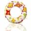 สระน้ำเป่าลมพร้อมห่วงยางและลูกบอล [Intex-59460/59469] thumbnail 9