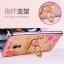 เคสมือถือ Meizu M6 note เคสTPUประดับแหวนนิ้ว [Pre-Order] thumbnail 6