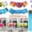 Baby Swimmie เสื้อชูชีพสำหรับเด็ก [รับน้ำหนักได้ 18 กก.] thumbnail 14