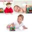 หนังสือผ้า Jollybaby Play Ideas thumbnail 11