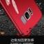 เคสมือถือ Samsung S8plus -เคสซิลิโคนสกรีนลายเจ้าหญิง [Pre-Order] thumbnail 7