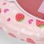 ฝารองนั่งชักโครกหุ้มเบาะนิ่ม Farlin Soft baby potty seat thumbnail 14