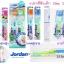 [แพคคู่][Step2] Jordan แปรงสีฟันสำหรับเด็ก (3-5ปี) thumbnail 2
