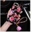 เคสมือถือ Vivo Y66 เคสซิลิโคนนิ่มลายดอกกุหลาบ (พรีออเดอร์) thumbnail 10