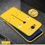 เคสมือถือ Samsung S8plus - เคสซิลิโคนสกรีนลายการ์์ตูน [Pre-Order] thumbnail 13