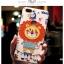 เคสมือถือ Vivo V7PLUS- เคสซิลิโคนสกรีนลายการ์ตูนนูน3D Pre-Order thumbnail 10