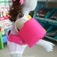 Baby Swimmie เสื้อชูชีพสำหรับเด็ก [รับน้ำหนักได้ 18 กก.] thumbnail 24