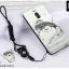 เคสมือถือ Meizu M6 note เคสซิิลิโคนสกรีนลายการ์ตูน [Pre-Order] thumbnail 31