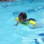 Baby Swimmie เสื้อชูชีพสำหรับเด็ก [รับน้ำหนักได้ 18 กก.] thumbnail 31