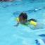 Baby Swimmie เสื้อชูชีพสำหรับเด็ก [รับน้ำหนักได้ 18 กก.] thumbnail 15