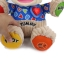 ตุ๊กตาหมา Jollybaby Play&Learn Puppy thumbnail 18