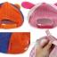 หมวกสไตล์ Mikihouse thumbnail 7