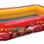 สระน้ำเป่าลม ทรงยาว 2 ชั้น ลาย Pixar Car [Intex-57478] thumbnail 5