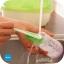 แปรงล้างขวดนมซิลิโคน ป้องกันรอยขีดข่วน MAM Soft Brush thumbnail 5