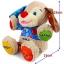 ตุ๊กตาหมา Jollybaby Play&Learn Puppy thumbnail 6
