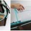 กระเป๋าสัมภาระคุณแม่ เซต 3 ใบ COLORLAND thumbnail 13