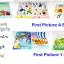 [เซต 2 เล่ม] แบบฝึกนับเลขและภาษาอังกฤษสำหรับเด็กปฐมวัย thumbnail 2