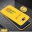 เคสมือถือ Samsung S8plus - เคสซิลิโคนสกรีนลายการ์์ตูน [Pre-Order] thumbnail 14