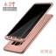 เคสมือถือ Samsung S8plus -เคสซิลิโคน+ฟิล์มกระจก [Pre-Order] thumbnail 20