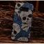 เคสมือถือ Samsung S8plus -เคสซิลิโคนลายการ์ตูน [Pre-Order] thumbnail 13